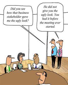 00453d53a72b5c552a6aa200558e6013--business-analyst-cartoons