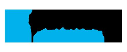 WorkforceOptimizer-logo-1